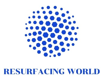 Resurfacing World