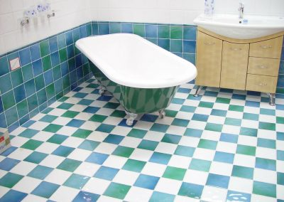 bath-3148_1920